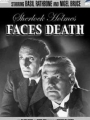 Sherlock Holmes Faces Death 1943