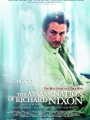 The Assassination of Richard Nixon 2004