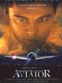 The Aviator 2004