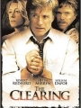 The Clearing 2004