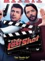 The Last Shot 2004