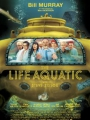 The Life Aquatic with Steve Zissou 2004