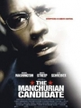 The Manchurian Candidate 2004