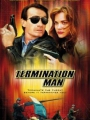 Termination Man 1998