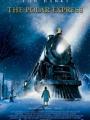 The Polar Express 2004