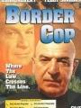 The Border 1980