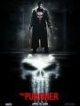 The Punisher 2004