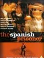 The Spanish Prisoner 1997