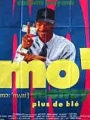 Mo' Money 1992