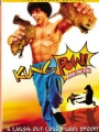 Kung Pow: Enter the Fist 2002