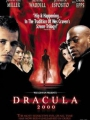 Dracula 2000 2000