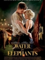 Water for Elephants 2011