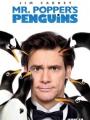 Mr. Popper's Penguins 2011