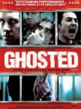 Ghosted 2011