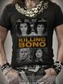 Killing Bono 2011