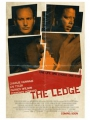 The Ledge 2011