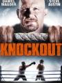 Knockout 2011