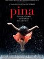 Pina 2011
