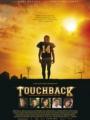 Touchback 2011