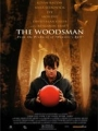 The Woodsman 2004