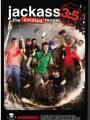 Jackass 3.5