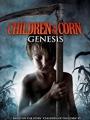 Children of the Corn: Genesis 2011
