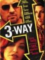 Three Way 2004