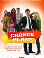 Change of Plans 2011