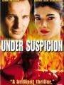 Under Suspicion 1991