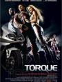 Torque 2004