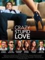 Crazy, Stupid, Love. 2011