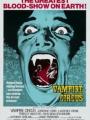 Vampire Circus 1972