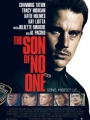 The Son of No One 2011