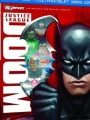 Justice League: Doom 2012