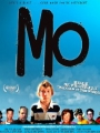 Mo 2007