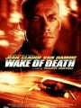 Wake of Death 2004