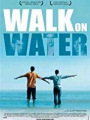 Walk on Water 2004