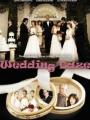Wedding Daze 2004