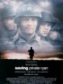 Saving Private Ryan 1998