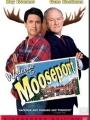 Welcome to Mooseport 2004