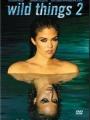 Wild Things 2 2004