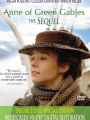 Anne of Green Gables: The Sequel 1987
