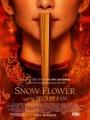 Snow Flower and the Secret Fan 2011
