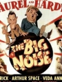 The Big Noise 1944