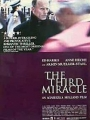 The Third Miracle 1999