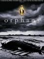 Orphans 1998
