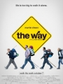 The Way 2010
