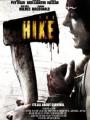 The Hike 2011