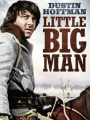 Little Big Man 1970