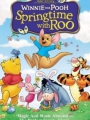 Winnie the Pooh: Springtime with Roo 2004